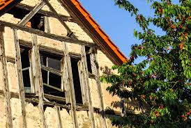Rénovation des fenêtres